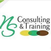 NS Consulting & Training